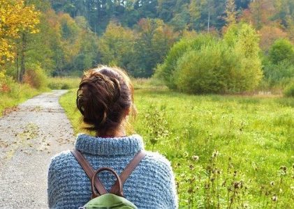 Nyár után, ősz előtt: így készülök idén az évszakváltásra