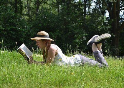 Staycation: az otthon-nyaralás is lehet extrán pihentető!