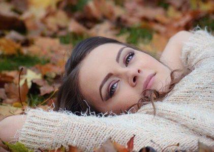 Törd meg a megszokást! Stresszoldás minden őszi napra